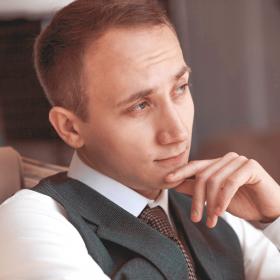 Влад-Соломко_3